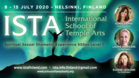 ISTA Finland